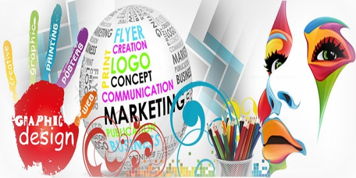 visual communication and graphic design